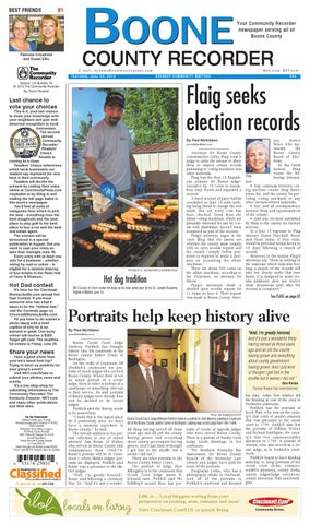 5a3a78b013c5 boone-county-recorder-062410 by Enquirer Media - issuu