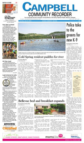 89965be4338 campbell-community-recorder-062410 by Enquirer Media - issuu