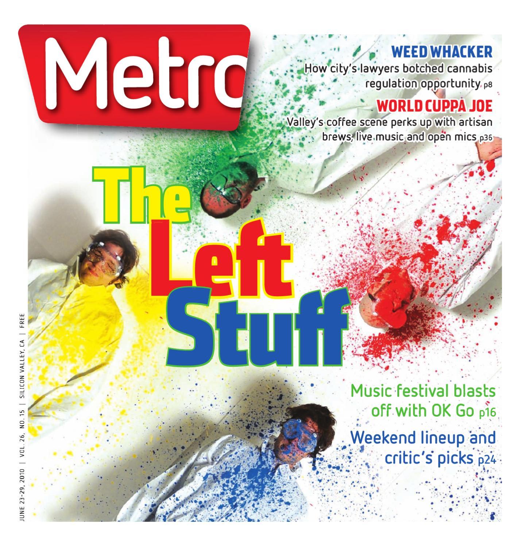 1025_MT by Metro Publishing - issuu