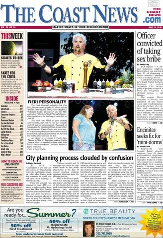 50f89ebe1dc3e The Coast News