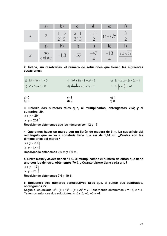 Soluciones DIV2 by luis somavilla - issuu