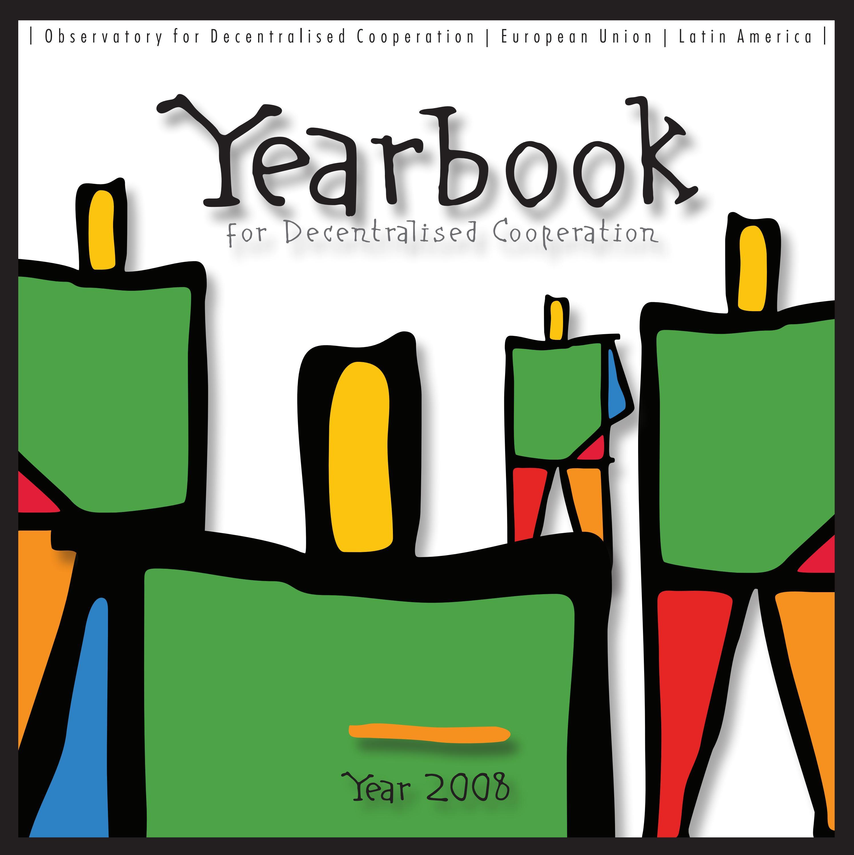 Yearbook 4 by juan angel urruzola issuu fandeluxe Image collections