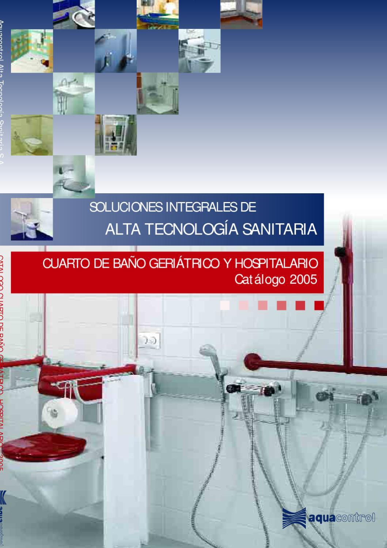 360 Piezas Bolsas Desechables Lavabos Bano Perfecto para Hogar,Hoteles,Resortes