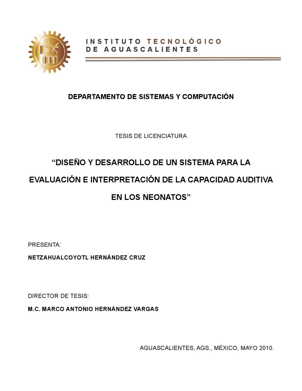 SEICAN by Netzahualcoyotl Hernández - issuu