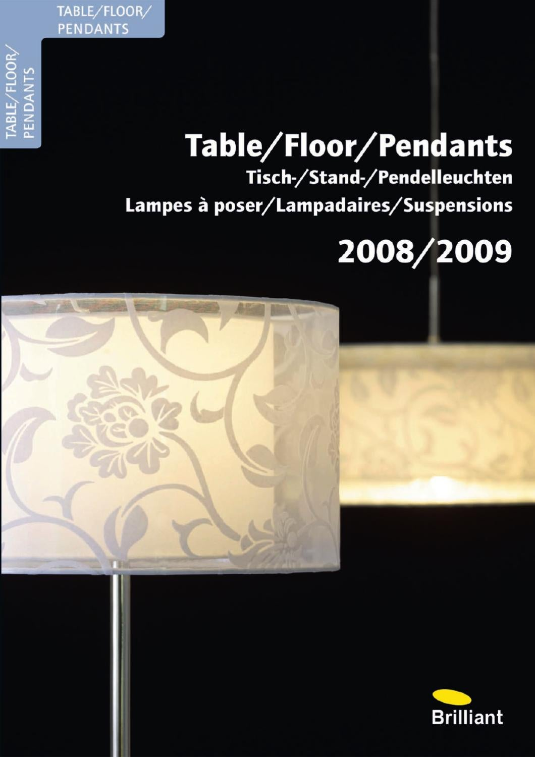 Table Floor Paddings By Icetech Company Issuu