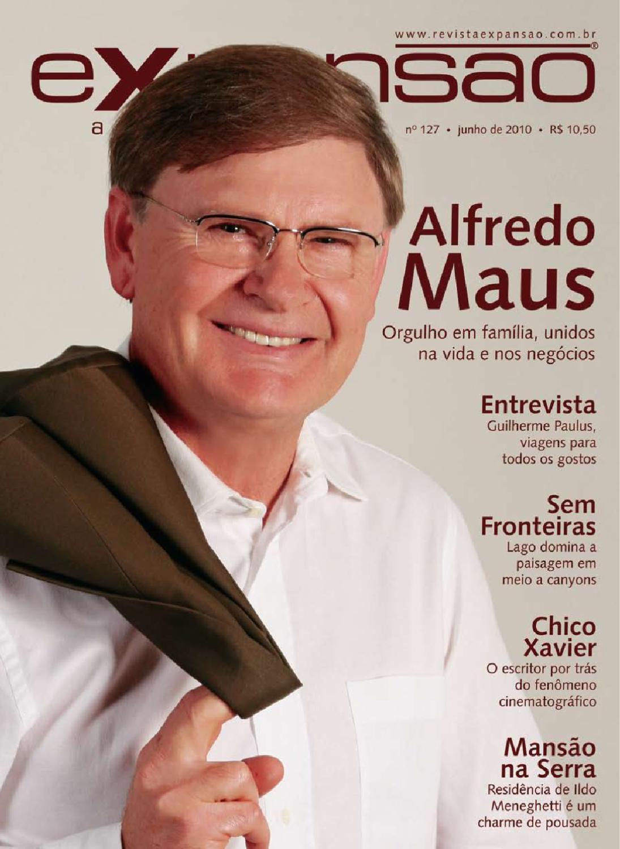 98e7e91b4 Revista Expansão - Edição 127 by Revista Expansão 10 anos - issuu