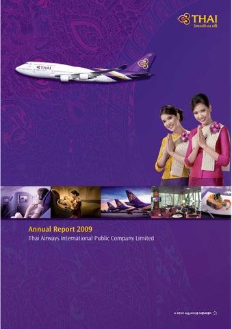 "Thai Airways Royal Silk /""Business Class/"" Blanket brand new Sealed"