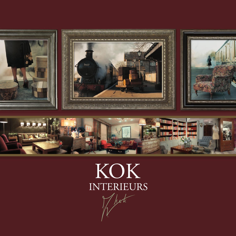 Kok Brochure def by Sander Breddels - issuu