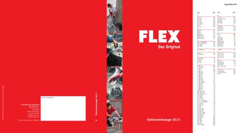"364.584 Flex Schleifteller mit Klettbelag /""Hook/"""
