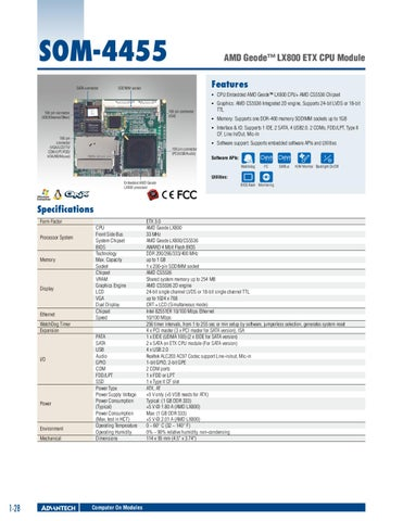 ADVANTECH SOM-4455 REALTEK ETHERNET WINDOWS 8 DRIVERS DOWNLOAD