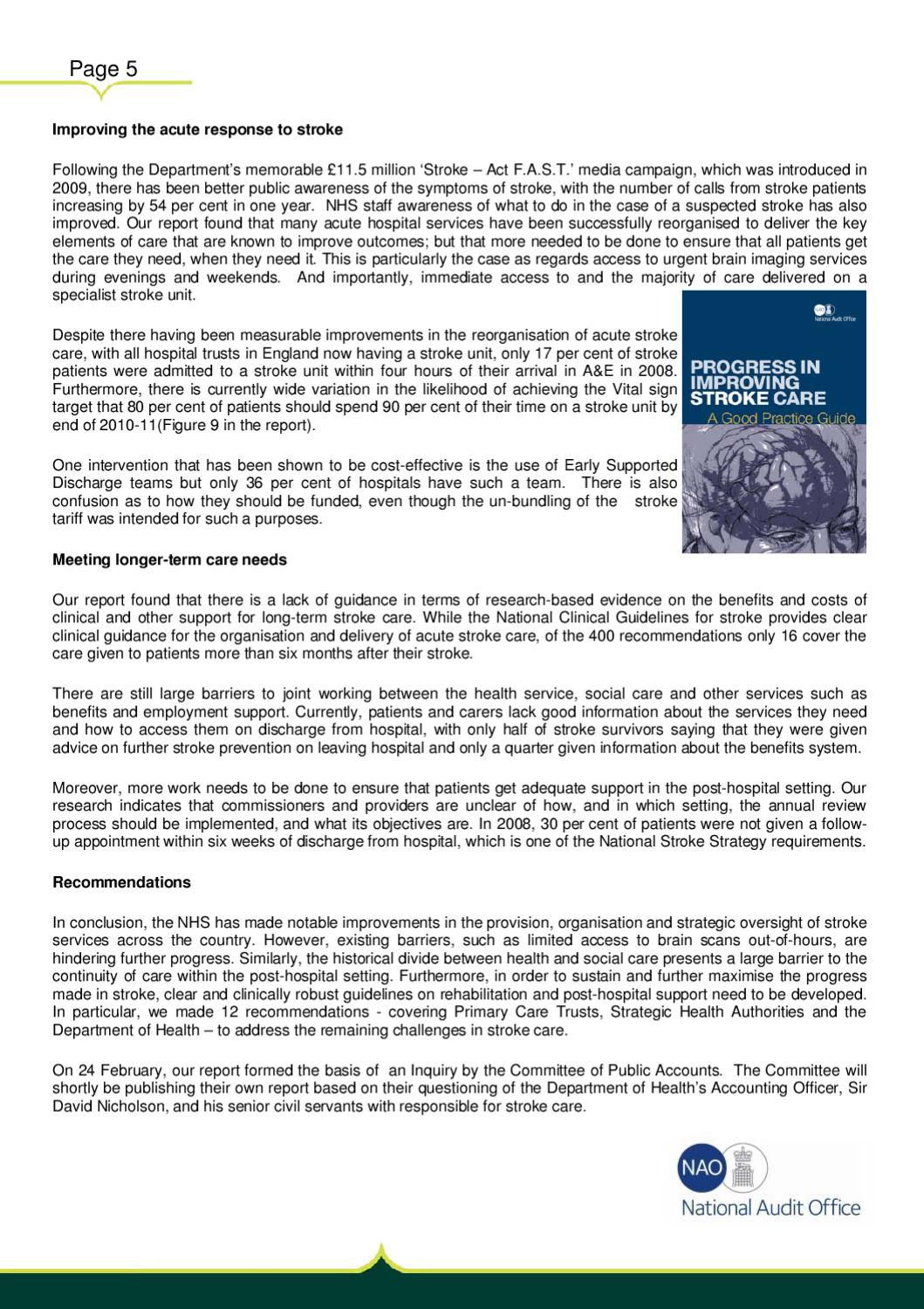 Knowledge Matters Volume 4 Issue 2 by South, Central and