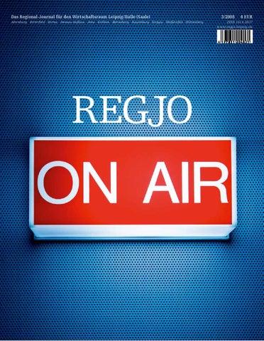 Regjo 3 - 2008 by Stephan Schröder - issuu