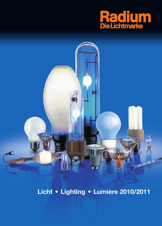 10 e10 LED-LAMPES schraubsockel vert 12v LED Ampoule top