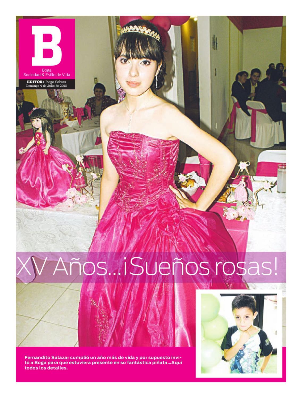 Diario de Chiapas by daniel muñoz - issuu