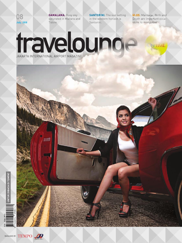 Travelounge July 2010 08 By Jakarta Issuu Mainan Palu Balon Bunyi 1bell Didalam