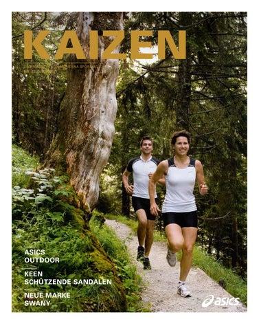 1a76cfd71b891 Kaizen 22 dt. by montana sport ag - issuu