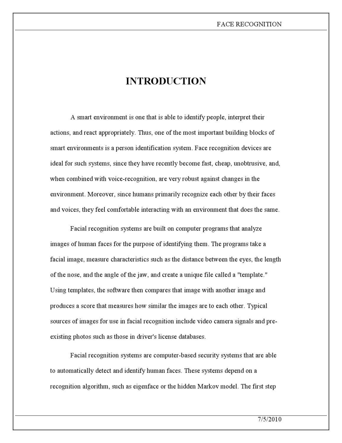 College Application Funny Essay Quotes Dbq What Caused The Dust Bowl Essay