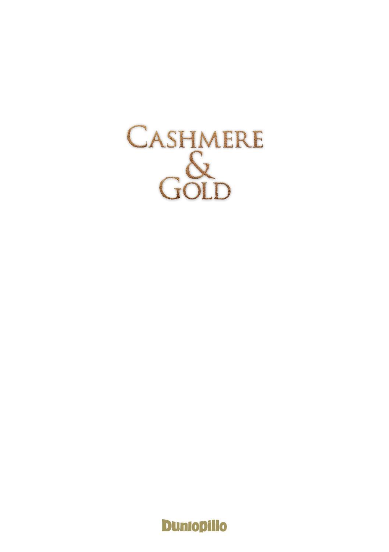 dunlopillo cashmere gold kampagne by reklamebureauet os. Black Bedroom Furniture Sets. Home Design Ideas