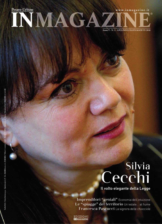 Edizioni Urbino Srl 02 2010 By Magazine Issuu Pesaro In VpMGqSULz