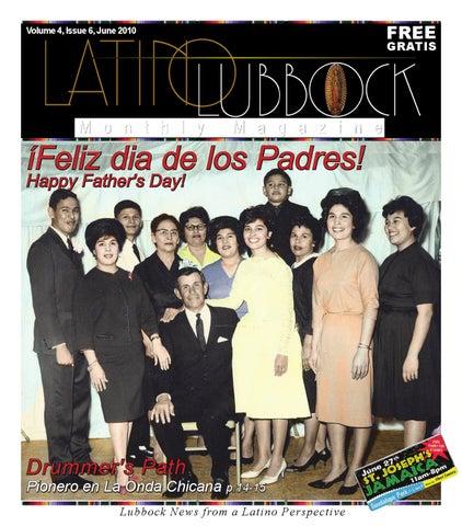 latinos and the economy leal david l trejo stephen j