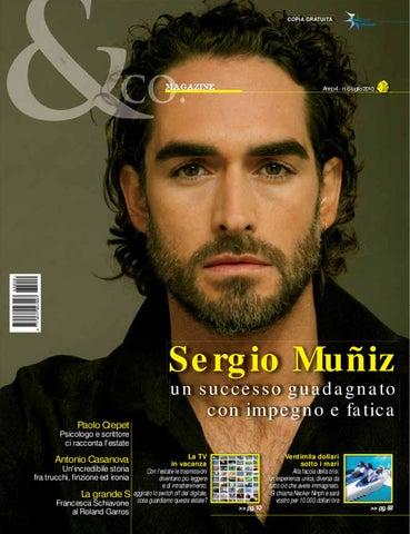 E il mensile luglio 2012 by maso notarianni - issuu 542ac9f41855