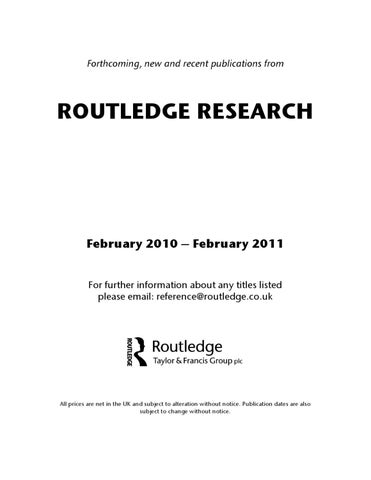 pharmaceutical patent protection and world trade law the unresolved problem of access to medicines routledge research in intellectual property