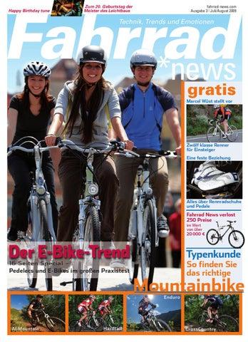 Ergonomisch Fahrrad Tpr Gummi Lenker Griff Gangschaltung Griff Griffe Lang//Kurz