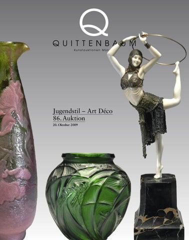 Art-deco Keramik,fisch Frankreich Ca.1930 Signiert: Lejan Große Figur: 40 Cm