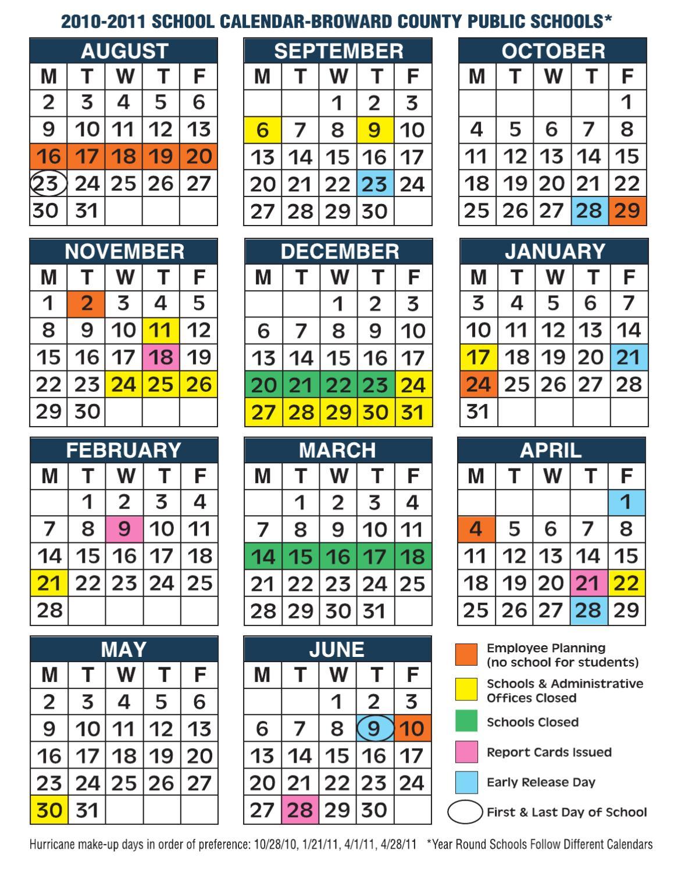 2012 Calendar Year 1