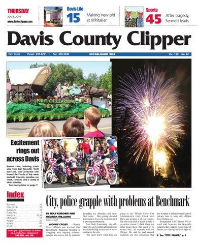 53fd0715d9 Davis Clipper July 8