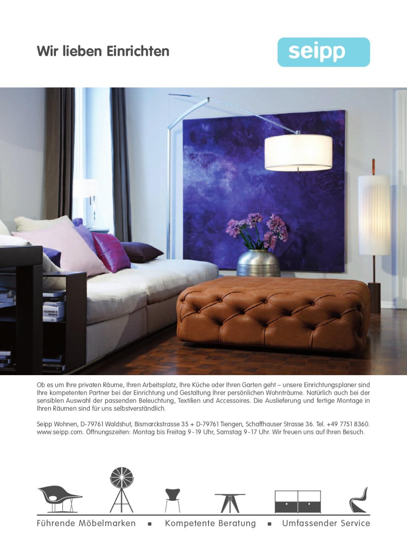 luxury life magazine by luxury life magazine gmbh - issuu