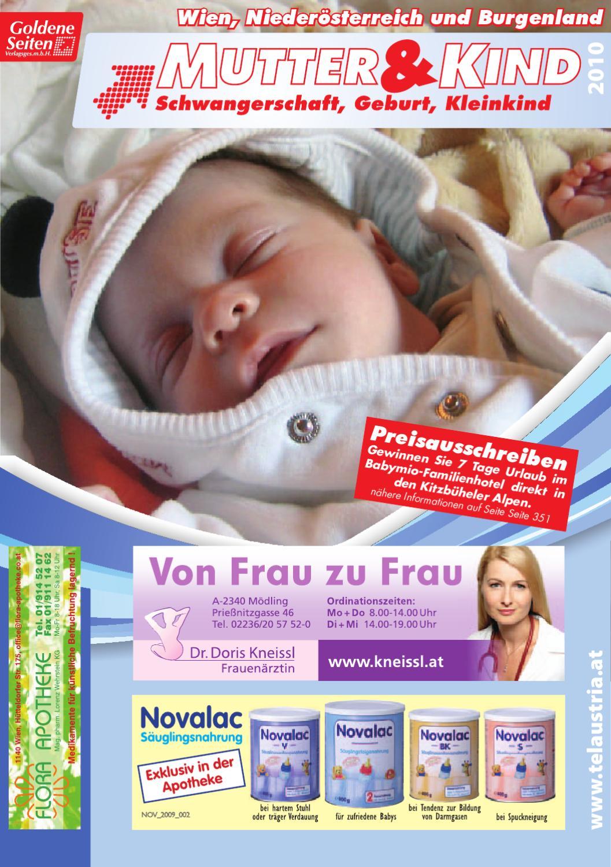 blutende nasenschleimhaut schwangerschaftsdiabetes