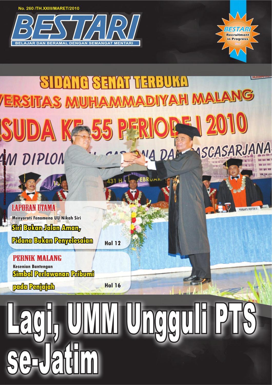 Bestari Epaper Edisi 260 Maret 2010 By Issuu Kerupuk Ikan Sumber Rezeki Akumandiri