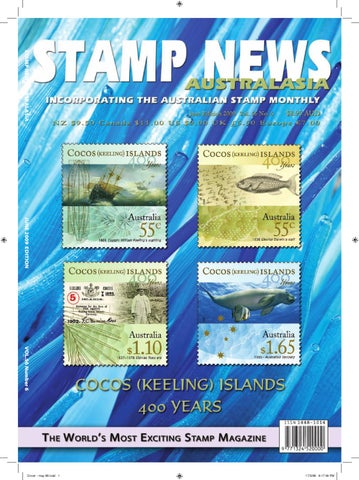 Never Hinged 1997 Say And Legends Ture 100% Guarantee Unmounted Mint complete Issue Enthusiastic Slovenia 186