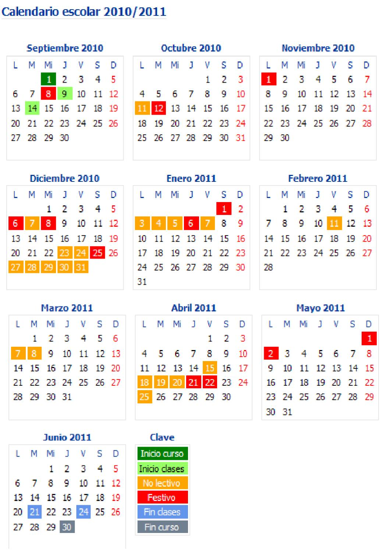 2011 Calendario.Calendario 2011 By Fito Margolles Issuu