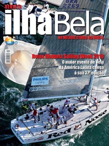 98de62c7ff1 Edição37 Revista Ilhabela by Guilherme Andrade - issuu
