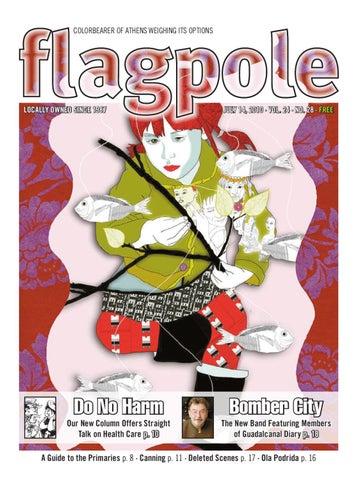 Httpflagpoleimagesjpgs20100714fp100714 By Flagpole