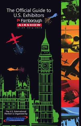 Jetway BA-130L Drivers Windows XP