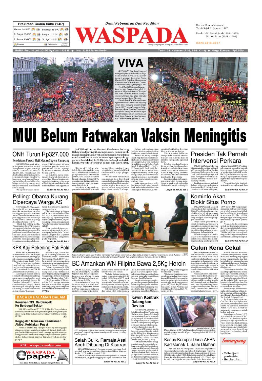 Info Harga Kaos Kaki Untuk Pria Katun Dongker Soc 181 Terbaru 2018 Tcash Vaganza 36 Produk Ukm Bumn Kain Batik Print Motif1 Waspada Rabu 14 Juli 2010 By Harian Issuu