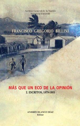 Memorias de un marconista de mar y tierra Tomo 1 by Luis Gabriel Cuervo -  issuu 89c4e52b3be