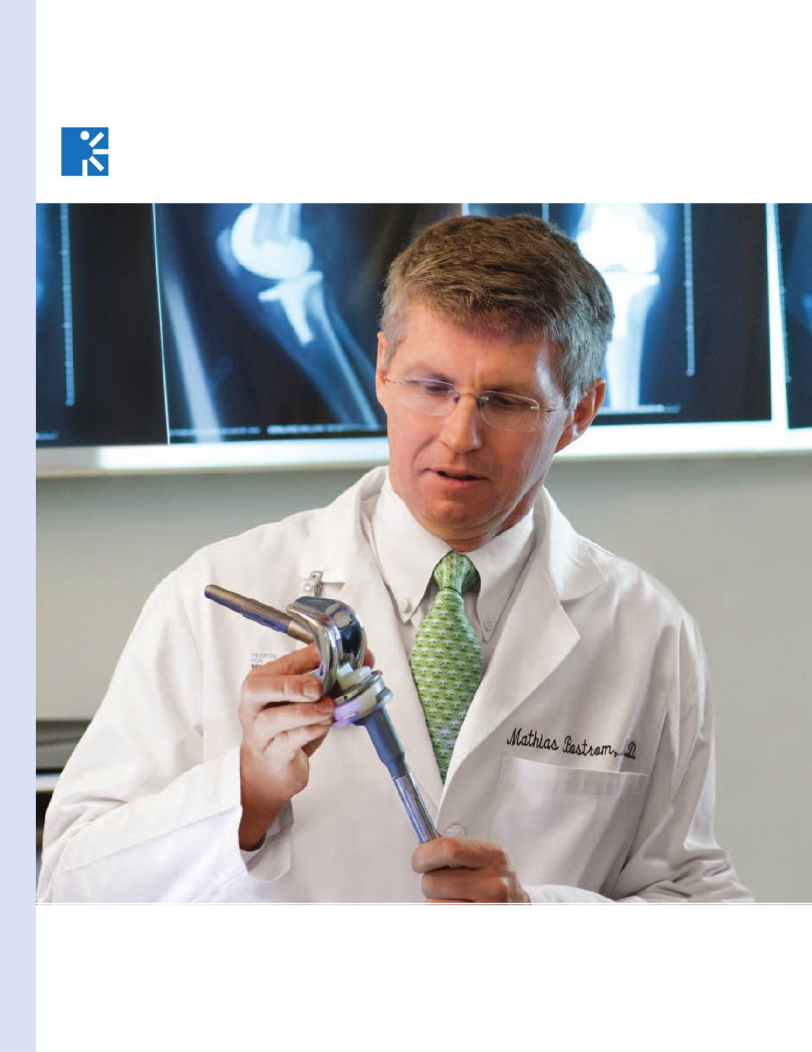 33++ Hospital for special surgery osteoporosis doctor viral