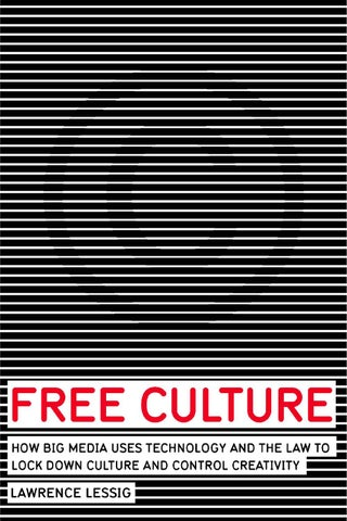 Free Culture Lessig By Krisalis78 Issuu