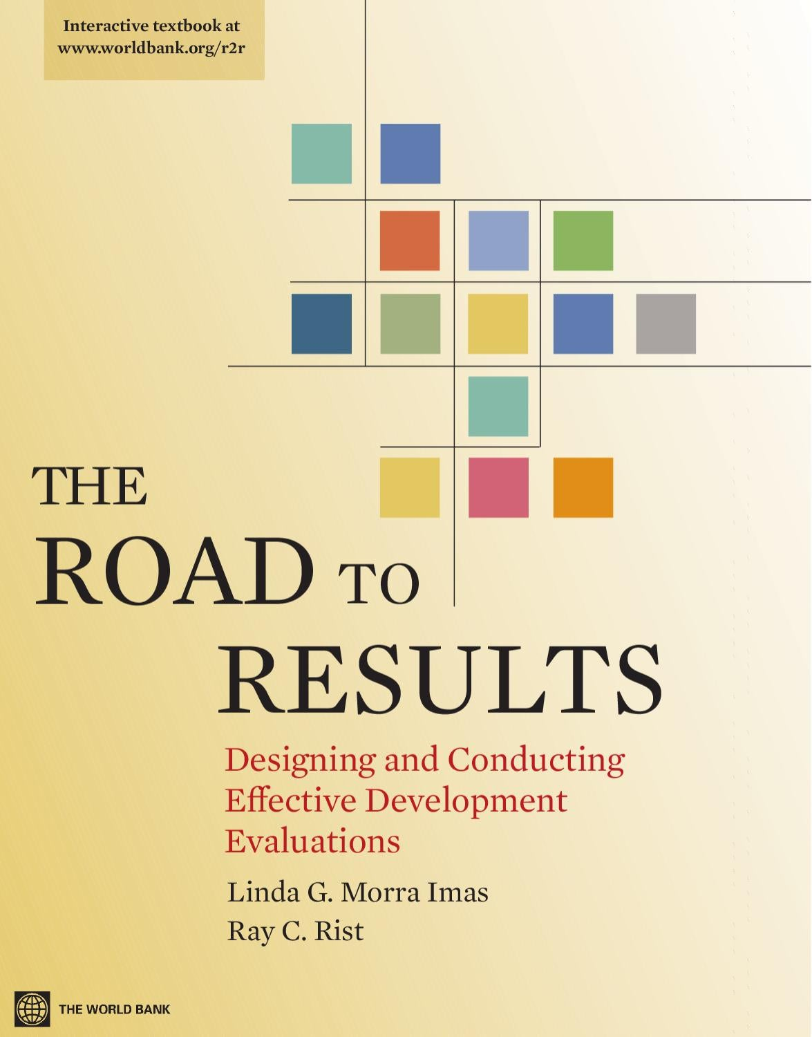 The Road To Results Part 1 By World Bank Publications Issuu Bmw Wds Java Wiring Diagram