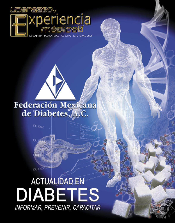 marcela castillo endocrinología y diabetes