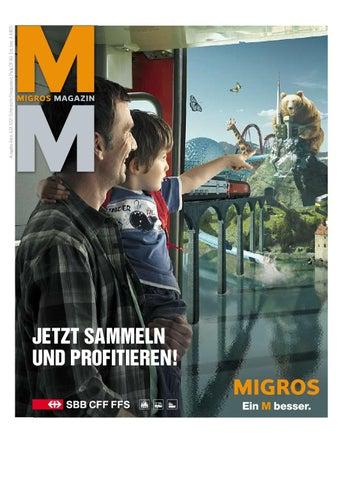 Migros-Magazin-20-2019-d-OS by Migros-Genossenschafts