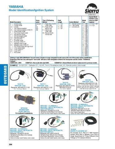 page_20_thumb_large sierra marine engine and drive parts for nissan,tohatsu, yahama and