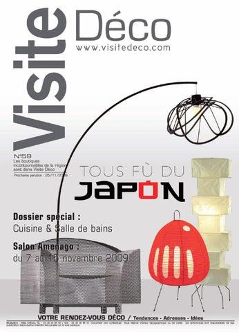 """DORIS /& DUDE Bambou Bio Coton Chaussettes /""""Chats/"""" Taille 36-40"""