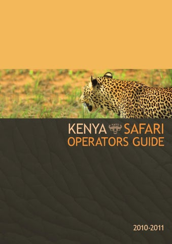 Natural World Safari Suede 609 821 8rBCm