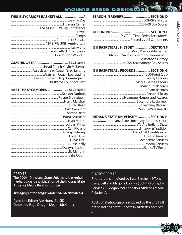 2002-2006 North Vermillion jr//Sr High School Yearbooks Cayuga Indiana Choice