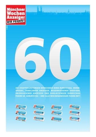 Briefmarken SchöN Davo 6767 Regular Text Monako Ii Farben Sind AuffäLlig